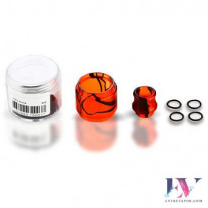 Smok Blitz Replacement Resin Kit for TFV12 Prince 8ml en nuestra tienda de vapeo