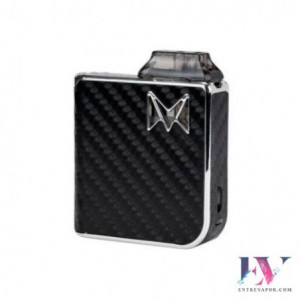 Smoking Vapor MI POD Gentlemen´s Collection en nuestra tienda de vapeo