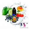 Compra el aroma BigMouth Aroma Smooth Summer Lemonde - Forest Bluberry - Tropical Mango - Lime - Wild Strawberry (LFTLW)